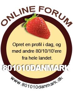 801010danmark forum